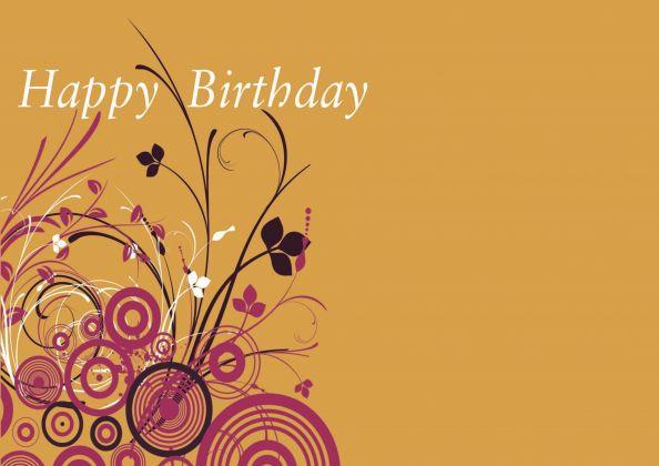Zum Geburtstag Gutschein, Gutschein... | lustige wünsche zum geburtstag